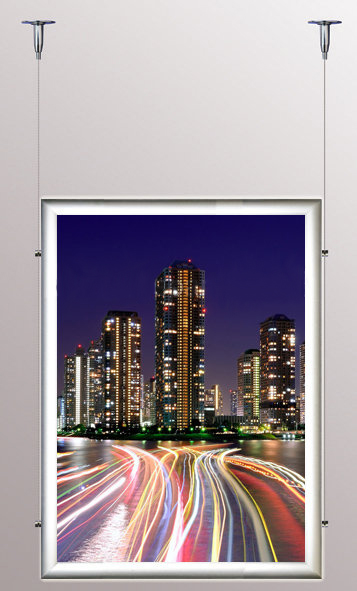 световые панели frame led mobile a3